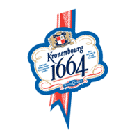 Kronenbourg 1664 download