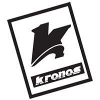 Kronos 108 download