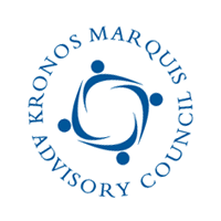 Kronos Marquis Advisory Council download