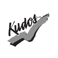 Kudos download