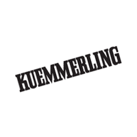 Kuemmerling vector
