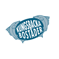 Kungsbacka Bostader download