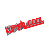 Kurnalcool vector