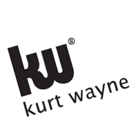 Kurt Wayne vector
