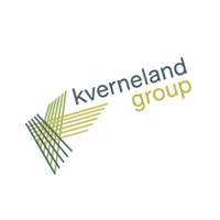 Kverneland Group vector