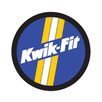 Kwik-Fit 148 vector