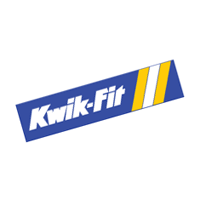 Kwik-Fit download