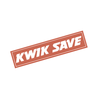 Kwik Save vector