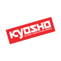 Kyousho download