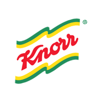 knorr 1 vector