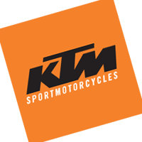 ktm sportmotorcycles 1 download