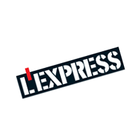 L'Express download
