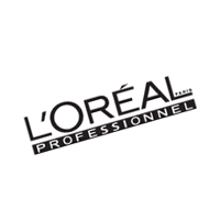 L'Oreal Professionnel download