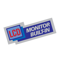LCD Monitor Bilt-In download