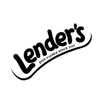 LENDERS download