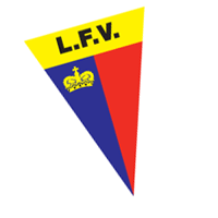 LFV download