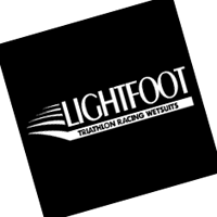 LIGHTFOOTSPORTS2 vector