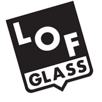 LOF Glass download