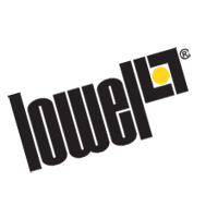 LOWEL1 download