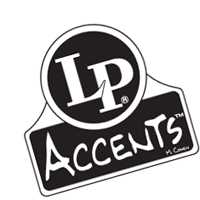 LP Accents download
