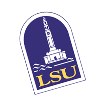 LSU 146 download