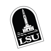 LSU download