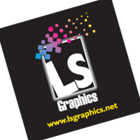 LS Graphics 139 vector