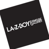 La-Z-Boy Furniture Galleries 163 vector