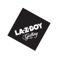 La-Z-Boy Gallery 165 vector