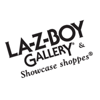 La-Z-Boy Gallery vector