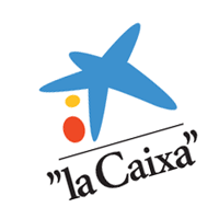 La Caixa download