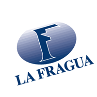 La Fragua download