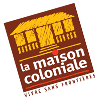 Colon download colon vector logos brand logo company logo - La maison coloniale soldes ...