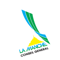 La Manche Conseil General download