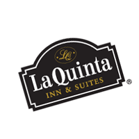 La Quinta Inn And Suites download