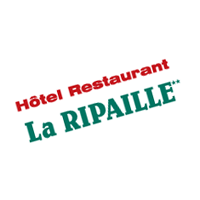 La Ripaille download