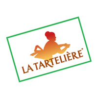 La Tarteliere download