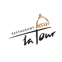 La Tour download