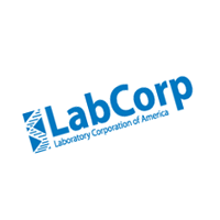 LabCorp 38 vector