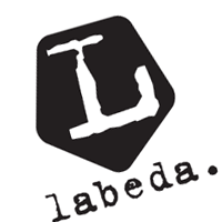 Labeda download
