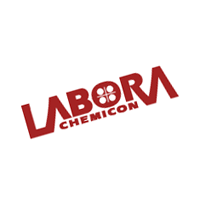 Labora Chemicon download