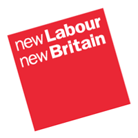 Labour Party vector