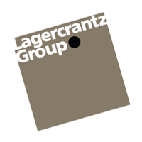 Lagercrantz Group vector