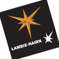 Lambie-Nairn download