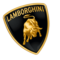 lamborghini download lamborghini vector logos brand