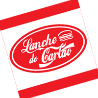 Lanche do Carlao 77 vector