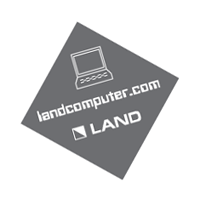 Land download