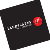 Landscapes For All Passion 95 vector