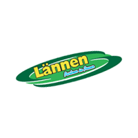 Lannen download