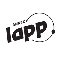 Lapp Annecy vector